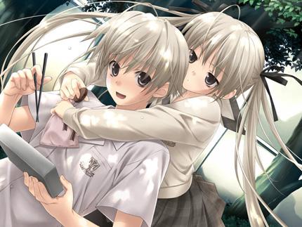 Hentai anime of 2010 pity