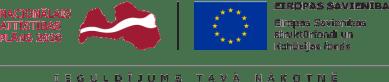 Eiropas Savienības Struktūrfondi