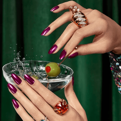 CND_HOLIDAY2020_CocktailCouture_02