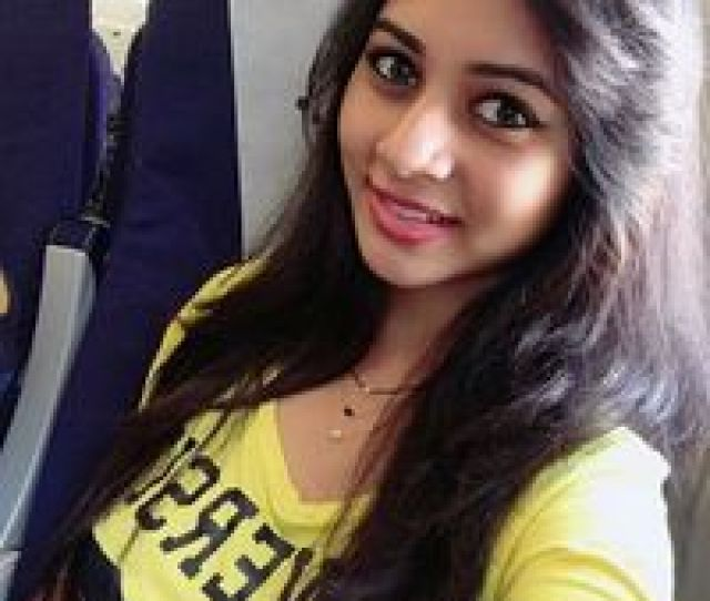 Suza Kumar Hot Sexy Unseen Photo Gallery At Allindianmodels Com