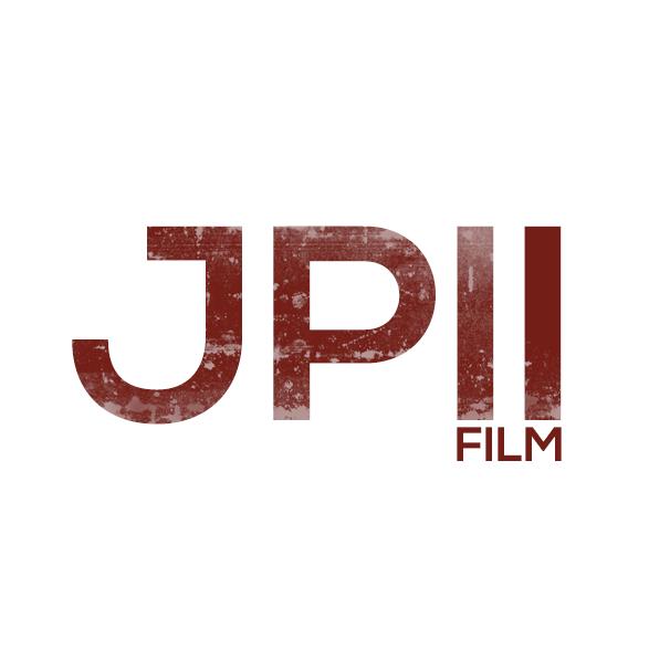 John Paul 2 profile pic.