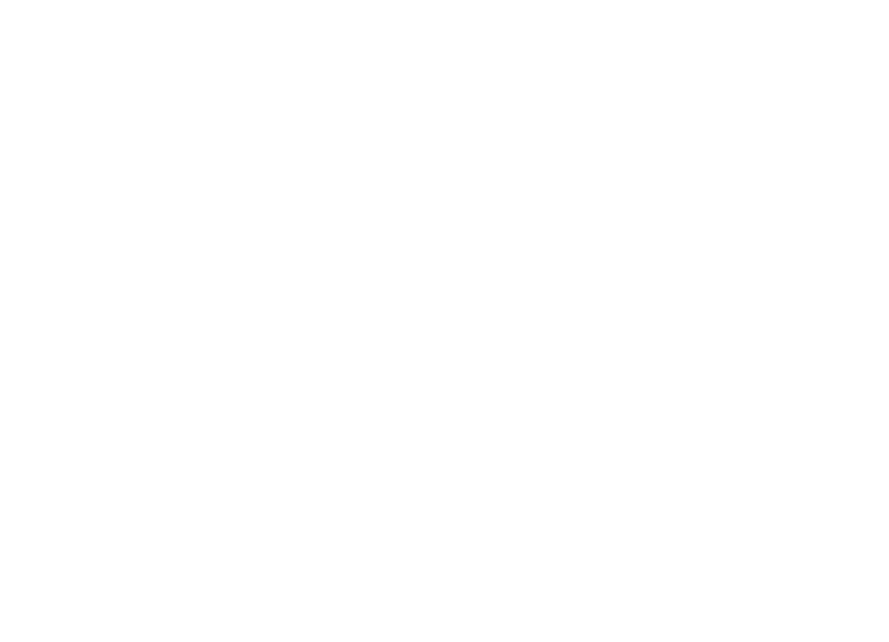 LIFF-Logo