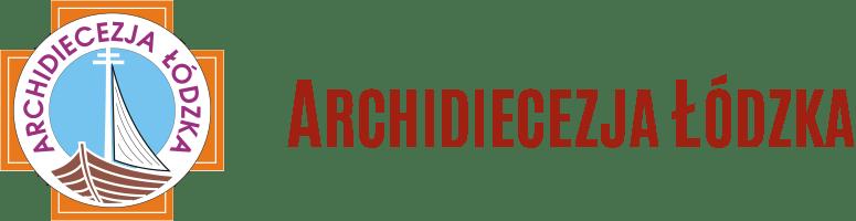 archidiecezja-lodzka-logo