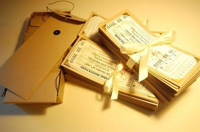 Train Ticket Wedding Invitations I Love The Idea Of An Old Station Ceremony