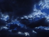12_JPC_clouds and sun rays - 05