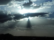 12_JPC_clouds and sun rays - 33
