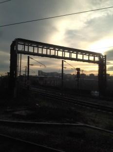 New-Castle_trainline01