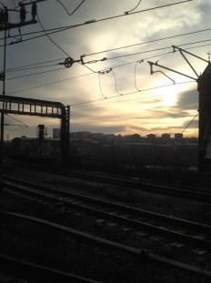 New-Castle_trainline02