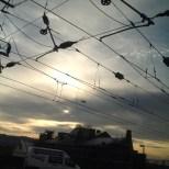 New-Castle_trainline07