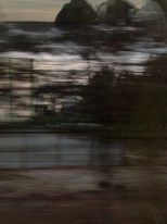 Scottish-Lowlands_train4