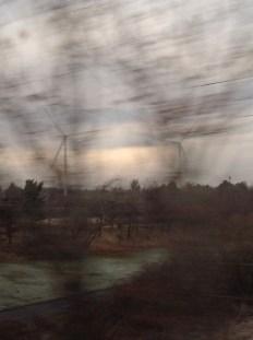 Scottish-Lowlands_train8