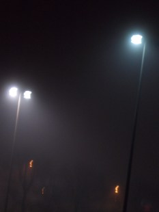 14_JPC_Commute-night-light7