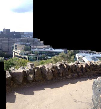14_JPC_wrong-panorama_012