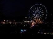 14_Edinburgh_HolidayLights31