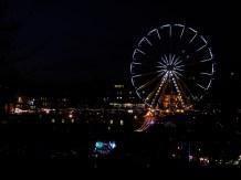 14_Edinburgh_HolidayLights32
