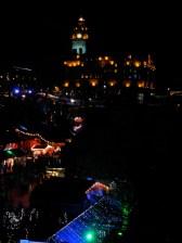 14_Edinburgh_HolidayLights45