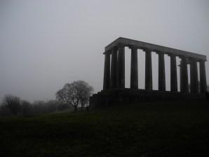 14_JPC_Edinburgh xMas-0