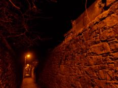 14_JPC_Edinburgh_stonealley_050