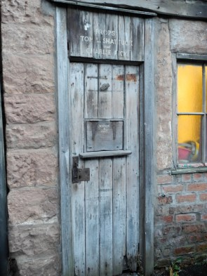 14_JPC_EdinburghOldTown15