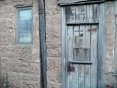 14_JPC_EdinburghOldTown16