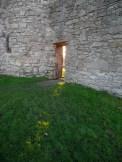 14_JPC_WEB_Edinburgh_Craigmillar_002