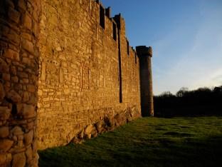 14_JPC_WEB_Edinburgh_Craigmillar_005