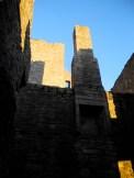 14_JPC_WEB_Edinburgh_Craigmillar_014