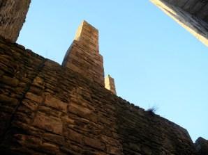 14_JPC_WEB_Edinburgh_Craigmillar_016