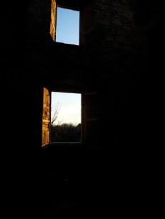 14_JPC_WEB_Edinburgh_Craigmillar_019