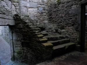 14_JPC_WEB_Edinburgh_Craigmillar_037