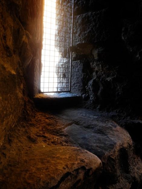14_JPC_WEB_Edinburgh_Craigmillar_056