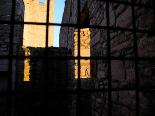 14_JPC_WEB_Edinburgh_Craigmillar_064