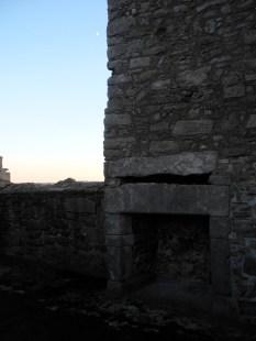 14_JPC_WEB_Edinburgh_Craigmillar_111