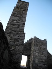 14_JPC_WEB_Edinburgh_Craigmillar_115