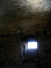 14_JPC_WEB_Edinburgh_Craigmillar_136