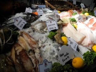 15_JPC_BoroughMarket_Food_005