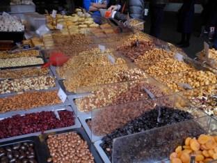 15_JPC_BoroughMarket_Food_045