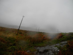15_JPC_Western-Isles_archives_43