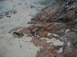 15_JPC_Western-Isles_archives_70