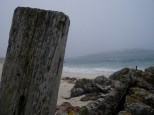 15_JPC_Western-Isles_archives_82