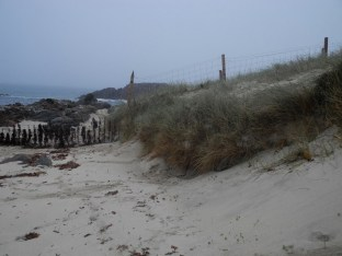 15_JPC_Western-Isles_archives_84
