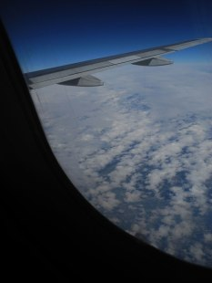 13_JPC_airportairplane_Images_005
