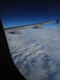13_JPC_airportairplane_Images_012