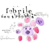 Recognizing Febrile Neutropenia in Oncology Patients