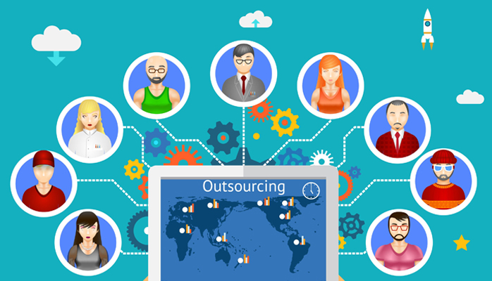 http://jpardenoy.com outsourcing