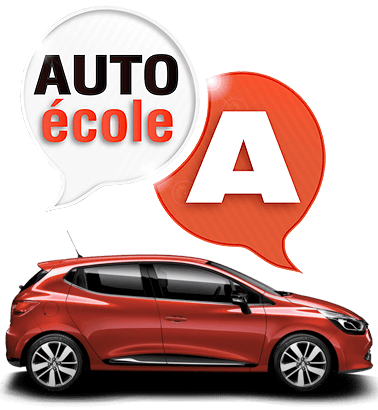 site web auto ecole ardenoy consulting