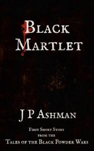 black-martlet-jpg