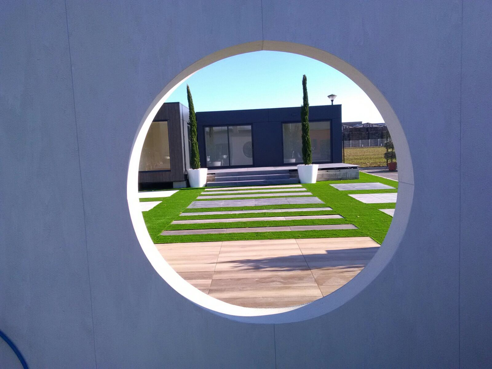 espace-vente-design-5