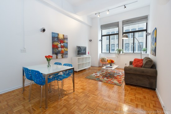 Apartment-Photographer-job-of-the-day-midtown-east-property-living-room