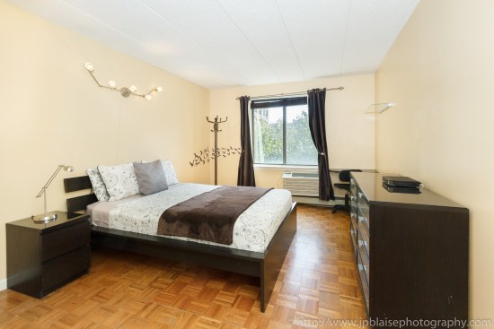 apartment photographer one bedroom rego park queens
